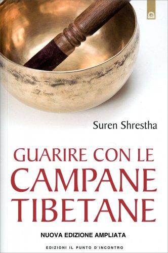 Guarire con le Campane Tibetane