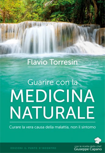 Guarire con la Medicina Naturale (eBook)