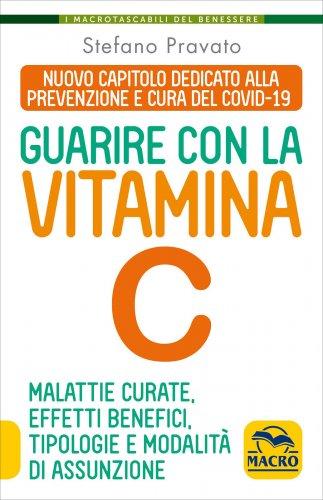Guarire con la Vitamina C