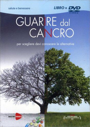 Guarire dal Cancro (Video DVD)