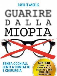 Guarire dalla Miopia (eBook)