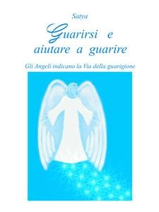 Guarirsi e Aiutare a Guarire (eBook)