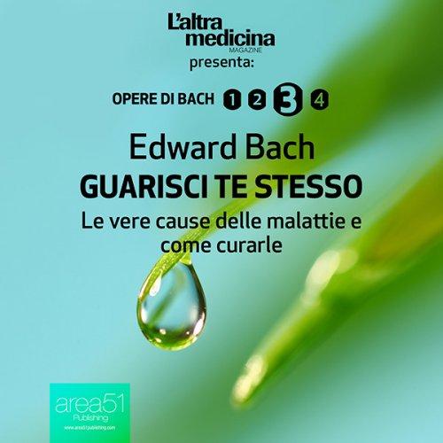 Guarisci Te Stesso (AudioLibro Mp3)