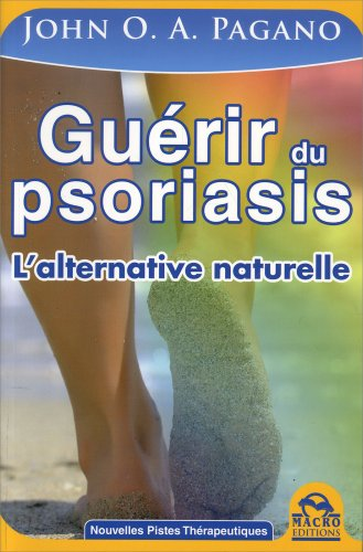 Guerir du Psoriasis