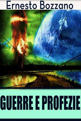 Guerre e Profezie (eBook)