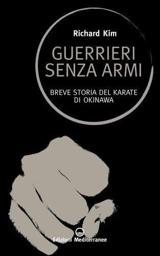 Guerrieri Senza Armi (eBook)
