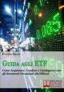 Guida agli ETF (eBook)