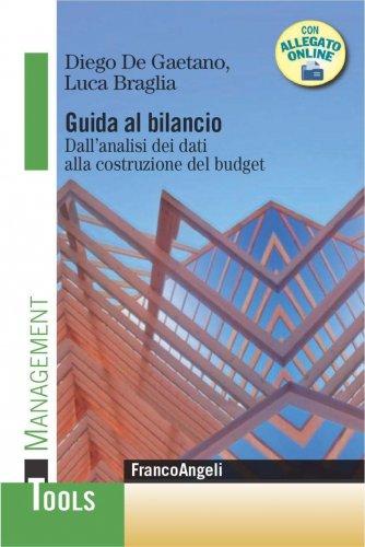 Guida al Bilancio (eBook)