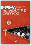 Guida al Vestire Critico