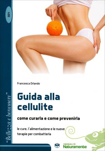 Guida alla Cellulite