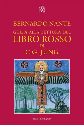 """Guida alla Lettura del """"Libro Rosso"""" di C.G. Jung (eBook)"""