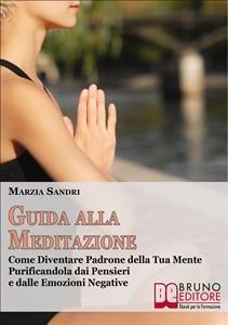 Guida alla Meditazione (eBook)