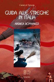 Guida alle Streghe in Italia (eBook)