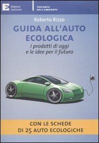 Guida all'Auto Ecologica