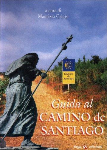 Guida al Camino de Santiago
