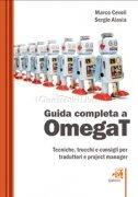 Guida Completa a OmegaT (eBook)