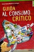 Guida al Consumo Critico - 2012