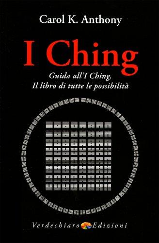Guida all'I Ching