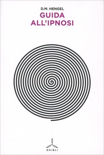 Guida all'ipnosi