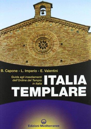 Italia Templare