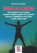 Guida la Mente (eBook)