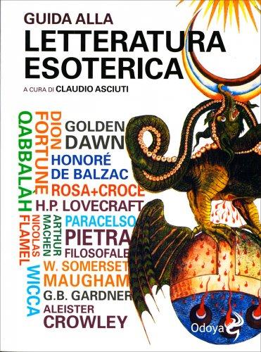 Guida alla Letteratura Esoterica