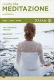 Guida alla Meditazione (Dvd Videocorso)