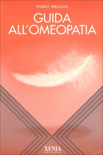 Guida all'Omeopatia