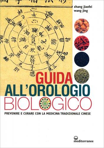Guida all'Orologio Biologico