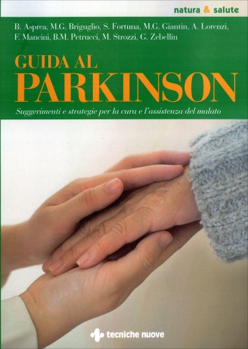 Guida al Parkinson