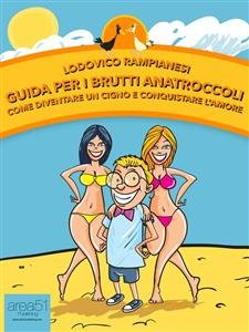 Guida per i Brutti Anatroccoli (eBook)