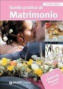 Guida Pratica al Matrimonio (eBook)