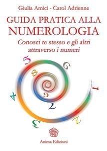 Guida Pratica alla Numerologia (eBook)