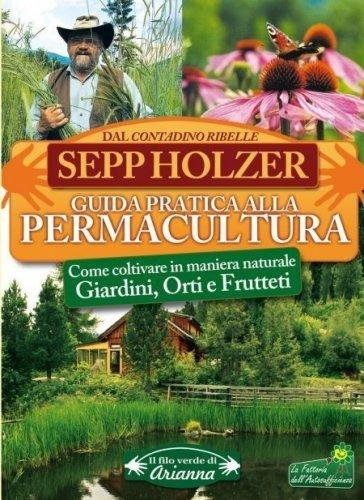 Guida Pratica alla Permacultura (eBook)