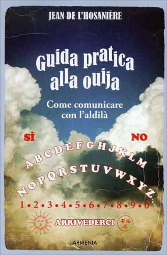 Guida Pratica alla Ouija