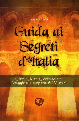 Guida ai Segreti d'Italia