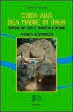 Guida alla Dea madre in Italia (eBook)