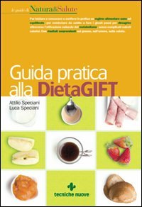 Guida pratica alla Dieta GIFT
