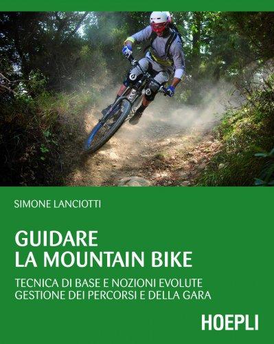 Guidare la Mountain Bike (eBook)