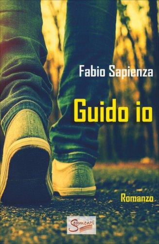Guido Io