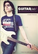 GUITARlab - Idee Contemporanee per Chitarristi Blues (eBook)