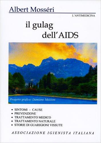 Il Gulag dell'AIDS