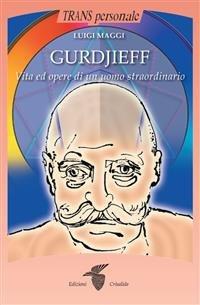Gurdjieff (eBook)