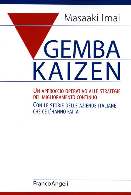 what are the principles of gemba kaizen A set of the most practical reminders in implementing kaizen in gemba: (1)go to gemba when problems arise (2) the first principle of gemba kaizen.
