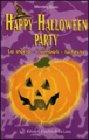 Happy Halloween Party