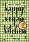 Happy Vegan Kitchen
