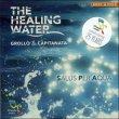 The Healing Water