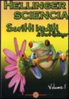 Hellinger Sciencia - Volume 1