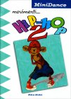 Movimenti... Hip Hop 2