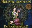 Holistic Devotion